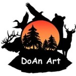 Profile picture of doanart