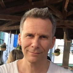 Profile picture of Yann Dortindeguey