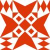 Το avatar του χρήστη alex1983