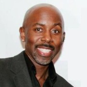 Eric Hamilton's avatar