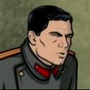 galets avatar