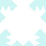 الصورة الرمزية السكربت العربي
