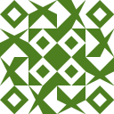 avatar acl19