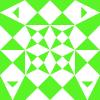 6b0ddf33e5fc658d6990ef4b3623949b?d=identicon&s=100&r=pg