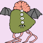 Profile picture of Gopi