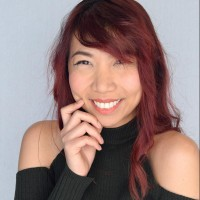 Katrina Bautista