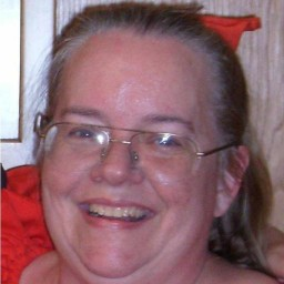 Profile picture of Lise Waring