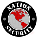 nationsecurity