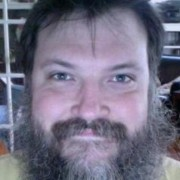 Craig Tanis's avatar