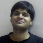 Profile picture of Mayur Somani