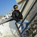 Chirag Raval