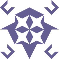 Модульная система Боровичи-Мебель