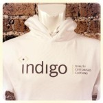 Profile picture of indigoclothing