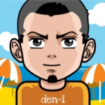 Profile picture of denicocc