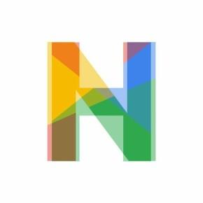 NateMPLS's picture