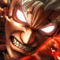 avatar Dantego