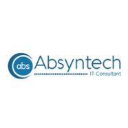 Profile picture of Absyntech11