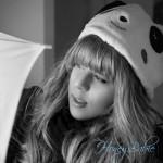 Profile picture of Cyndi DuPree
