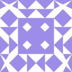 الصورة الرمزية khalim6