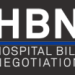 hospitalbillnegotiation