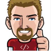 Matt Szymanski's avatar