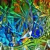 6b42f2775321707bca20498cbfba0531?d=identicon&s=100&r=pg