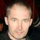 Алексей Кулаков's picture