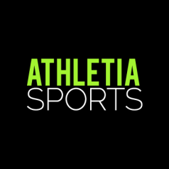 Profile picture of AthletiaTech