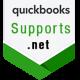 quickbookssupports
