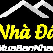 Mua Ban's avatar