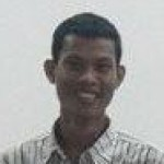 Profile picture of Mey Samorn