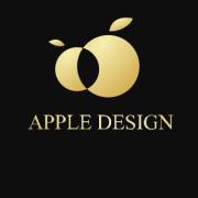 Phu kien Macbook's avatar