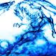 Piterosik's avatar