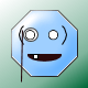 OferH Contact options for registered users 's Avatar (by Gravatar)