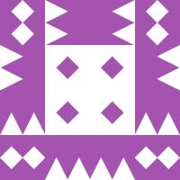 Портативная игровая консоль DROID 3