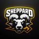 League of Legends Build Guide Author TheSheppard