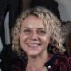 Beth Cataldo avatar
