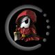 Ubnoxius's Forum Avatar