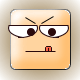 Stephan Finken Contact options for registered users 's Avatar (by Gravatar)