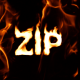 League of Legends Build Guide Author ZIPDsmagleby