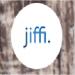 jiffiservices