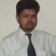 Mohammad from Mumbai