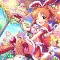 LadyPingu avatar