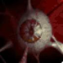 Burnaburias's avatar