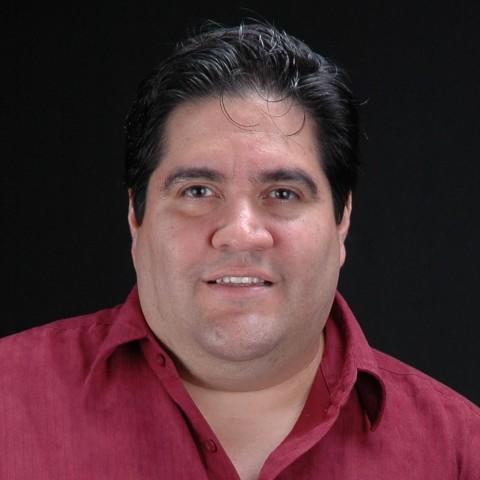 Eric Soto