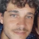 Daniel Peñalba