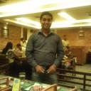 Sandip Mondal