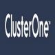 clusterone