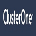 clusterone