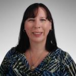 Profile photo of Amanda Evans-Lara
